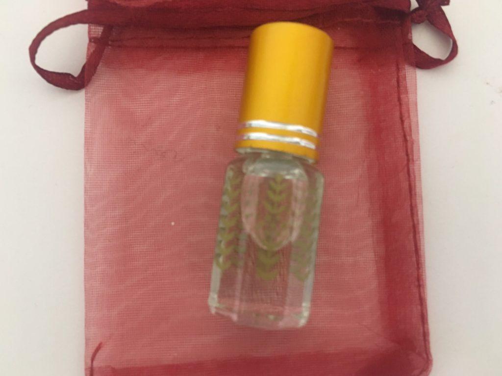 お土産にしたいトルコ香水!おすすめ