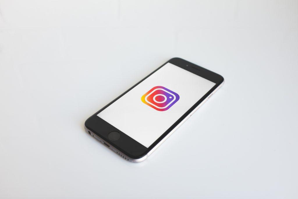 お取り寄せグルメの探し方Instagram