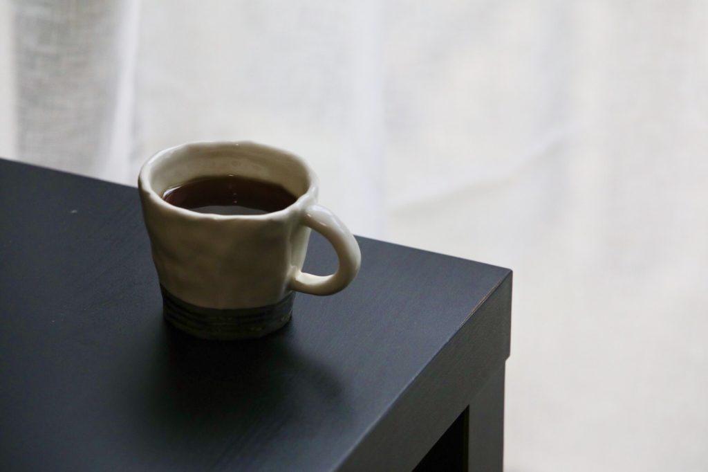 タカムラコーヒーお取り寄せ・通販口コミ・評判レビューまとめ